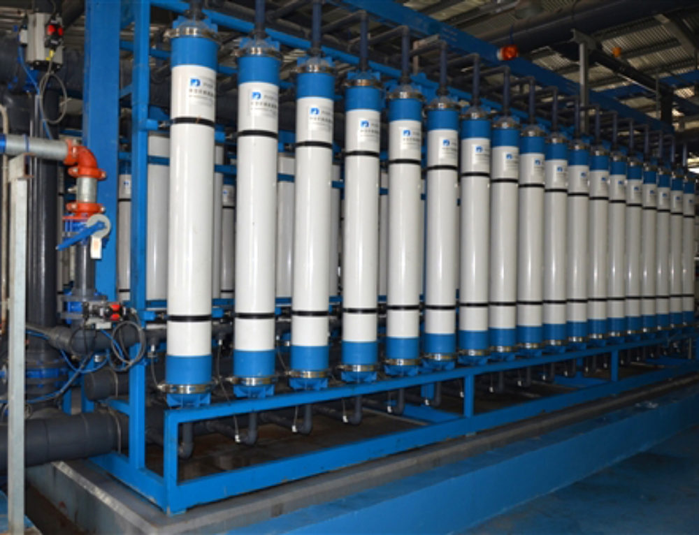 6 Advantages Of Bottled Drinking Water Purification System